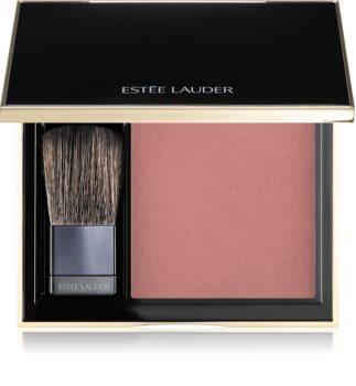 Estée Lauder Pure Color Envy Sculpting Blush pudrová tvářenka