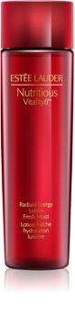 Estée Lauder Nutritious Vitality 8™ posvjetljujuća i hidratantna voda za lice