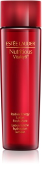 Estée Lauder Nutritious Vitality 8™ озаряващ и хидратиращ лосион за лице