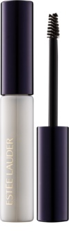 Estée Lauder Brow Now Transparent Setting Gel for Eyebrows
