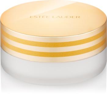 Estée Lauder Advanced Night Repair balzam za čišćenje za sve tipove kože