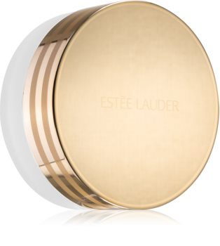 Estée Lauder Advanced Night Repair Micro Cleansing Balm tisztító balzsam minden bőrtípusra