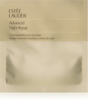 Estée Lauder Advanced Night Repair Concentrated Recovery Eye Mask hidratáló maszk a szem köré