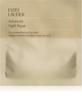 Estée Lauder Advanced Night Repair Concentrated Recovery Eye Mask maschera idratante per il contorno occhi