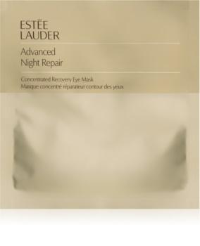 Estée Lauder Advanced Night Repair Concentrated Recovery Eye Mask зволожуюча маска для шкріри навколо очей