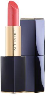 Estée Lauder Pure Color Envy Hi-Lustre magas fényű rúzs az alakért és formáért