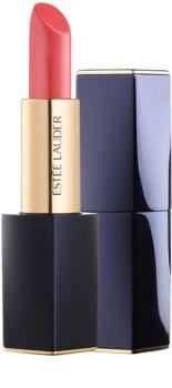 Estée Lauder Pure Color Envy Hi-Lustre rtěnka s vysokým leskem pro definici a tvar