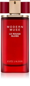 Estée Lauder Modern Muse Le Rouge Gloss Eau de Parfum para mulheres