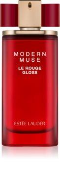 Estée Lauder Modern Muse Le Rouge Gloss parfumovaná voda pre ženy