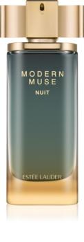 Estée Lauder Modern Muse Nuit Eau de Parfum til kvinder