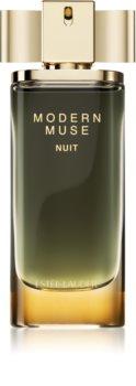 Estée Lauder Modern Muse Nuit parfemska voda za žene