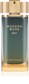 Estée Lauder Modern Muse Nuit Eau de Parfum für Damen