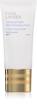 Estée Lauder Advanced Night Micro Cleansing Foam Mini очищаюча пінка