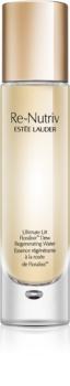 Estée Lauder Re-Nutriv Ultimate Lift lotiune pentru stralucire cu efect de întărire