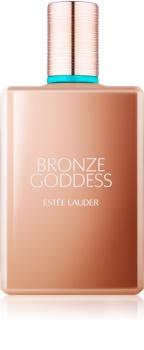 Estée Lauder Bronze Goddess Eau de Parfum for Women