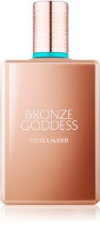 Estée Lauder Bronze Goddess parfumovaná voda pre ženy