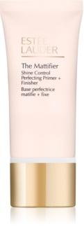 Estée Lauder The Mattifier podlaga za matiranje kože