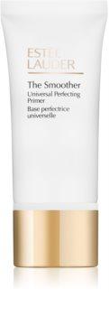 Estée Lauder The Smoother base réductrice de pores