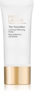 Estée Lauder The Smoother Make-up Primer für die Minimalisierung von Poren