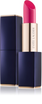 Estée Lauder Pure Color Envy Metallic Matte Matte Lipstick with Metallic Effect
