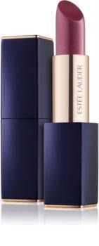 Estée Lauder Pure Color Envy Metallic Matte Matte Lipstick with Metallic Effect