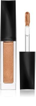 Estée Lauder Pure Color Envy течни очни сенки с брокат
