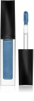Estée Lauder Pure Color Envy Shadowpaint Flüssig-Lidschatten mit Glitter