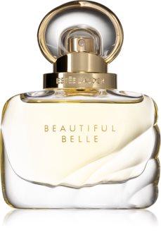 Estée Lauder Beautiful Belle Eau de Parfum για γυναίκες