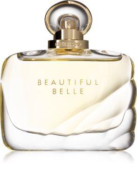 Estée Lauder Beautiful Belle Eau de Parfum Naisille