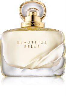 Estée Lauder Beautiful Belle Eau de Parfum voor Vrouwen