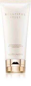 Estée Lauder Beautiful Belle hidratantno mlijeko za tijelo