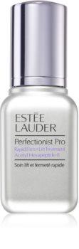 Estée Lauder Perfectionist Pro Rapid Firm + Lift Treatment Acetyl Hexapeptide-8 intensywne serum ujędrniające do odmładzania skóry
