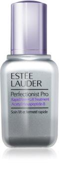 Estée Lauder Perfectionist Pro intenzíven feszesítő szérum a bőr fiatalításáért