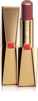 Estée Lauder Pure Color Desire Rouge Excess Lipstick cremiger hydratisierender Lippenstift