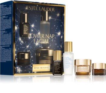 Estée Lauder Power Nap Facial Set set (pentru femei)