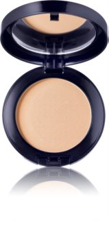 Estée Lauder Perfectign Pressed Powder компактна пудра