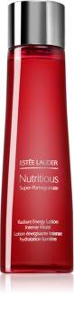 Estée Lauder Nutritious Super-Pomegranate lotion hydratante visage