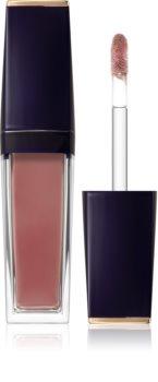 Estée Lauder Pure Color Envy Matte mattító folyékony rúzs