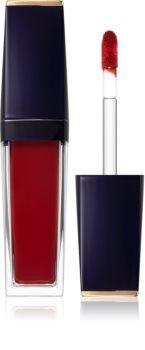 Estée Lauder Pure Color Envy Matte matte vloeibare lipstick