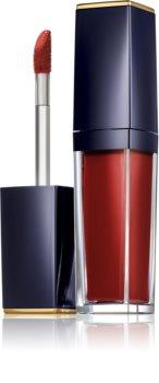 Estée Lauder Pure Color Envy Vinyl rouge à lèvres liquide brillance intense
