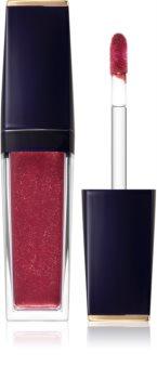 Estée Lauder Pure Color Envy Paint-On Liquid LipColor Metallic металическо течно червило