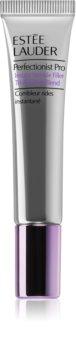Estée Lauder Perfectionist Pro Instant Wrinkle Filler Tri-Polymer Blend natychmiastowy wypełniacz zmarszczek