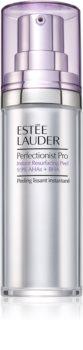 Estée Lauder Perfectionist Pro Intensive Peeling
