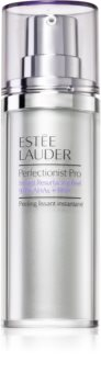 Estée Lauder Perfectionist Pro Instant Resurfacing Peel 9.9% AHAs + BHA gommage intense