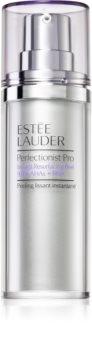 Estée Lauder Perfectionist Pro Instant Resurfacing Peel 9.9% AHAs + BHA Intensive Peeling