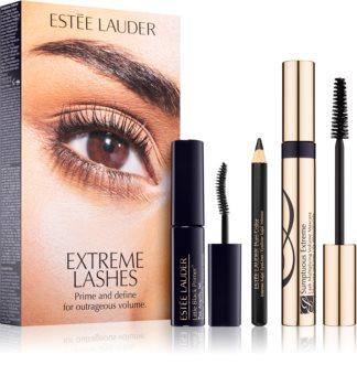 Estée Lauder Extreme Lashes zestaw upominkowy