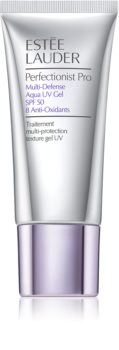 Estée Lauder Perfectionist Pro Protective Day Cream SPF 50