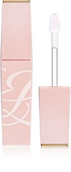 Estée Lauder Pure Color Envy brillant à lèvres hydratant et volumisant
