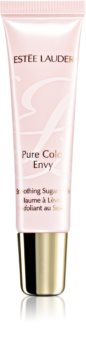Estée Lauder Pure Color Envy zjemňujúci cukrový peeling na pery