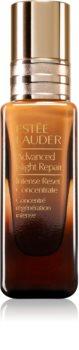 Estée Lauder Advanced Night Repair Intense Reset Concentrate koncentrat rewitalizujący na noc
